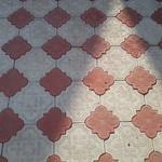 тротуарная плитка корона купить в Ставрополе