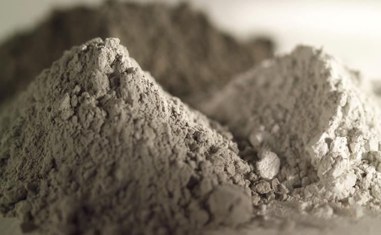 Что нужно знать перед тем как купить цемент.