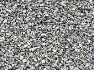 Отсев с песком (0,5-0,7мм.)