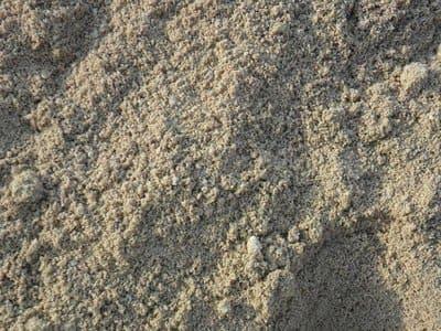 Балахоновский песок